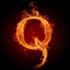 Avatar for q123we1
