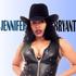 Avatar for JenniferBryant