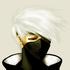 Avatar for FacelessPhantom