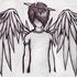 Avatar for Zodiac93