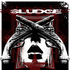 Avatar for SLUDGE_Band