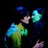 Avatar for dance_magic