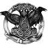 Avatar for VikingMetalFan