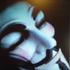 Avatar di W_aGnEr