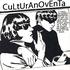 Avatar for Culturanoventa