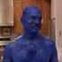 Avatar for josh853