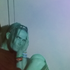 Avatar for KrystallSjel