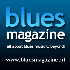 Avatar for BluesMagazine