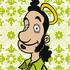 Avatar for SantGaudenci