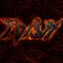 Avatar for Edguy_97