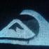Avatar for rhinorhiannon