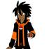 Avatar for DexterP17