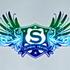 Avatar for srg_kertis