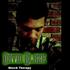 Avatar for DavidBlaze