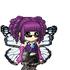 Avatar for lucinda_girl