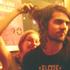 Avatar for Drunkship-