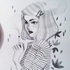 Avatar for suislolita
