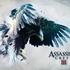 Avatar for Adlerauge13