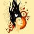 Avatar for mammaso911