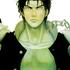 Avatar for Firefist_D_Ace