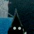 Avatar for deadlymantiss