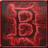 Avatar de Bru5E
