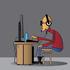 Avatar for WebProgrammist