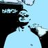 Avatar for Blacksterz