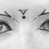 Avatar for cosimatropina