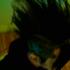 Avatar for crankhead_69