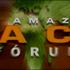 Avatar for theamazingracef