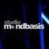 Avatar for StudioMondbasis