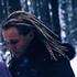 Avatar for olliver_fleisch
