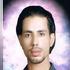 Avatar for ALGHARAM