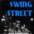 Avatar for SwingStreet