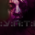 Avatar for aynth