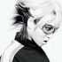 Avatar de tusk_itaya