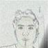 Avatar for sidharta1989