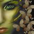 Avatar for Miss-Tara