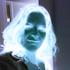 Avatar for lorien2u