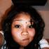 Avatar för jentin2010