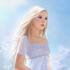 Avatar for Helena_knas