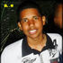 Avatar for Renan00
