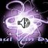 Avatar for DJPsyTrance