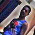 Avatar di M_brito