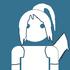 Avatar de Yani-Senpai