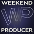 Avatar for WeekendProducer