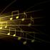 Avatar för MusicSerenity