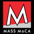 Avatar for MASS_MoCA