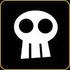 Avatar for working_skull
